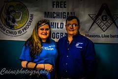 Monroe Lodge 27 MICHIP Child ID (19 of 23)