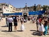 130428 Palm Sunday Nazareth