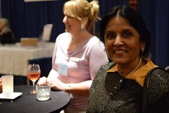 Kalpana Patel, MD (American Holistic Medical Association) Tags: st louis environmental medical american gateway conference medicine academy fatigue association holistic ahma 2013 integrative aaem