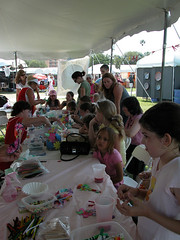 """MainSailArtFestival-2006-32 • <a style=""""font-size:0.8em;"""" href=""""http://www.flickr.com/photos/91848971@N05/8692757143/"""" target=""""_blank"""">View on Flickr</a>"""
