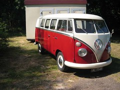 "AL-71-45 Volkswagen Transporter kombi 1967 • <a style=""font-size:0.8em;"" href=""http://www.flickr.com/photos/33170035@N02/8693641756/"" target=""_blank"">View on Flickr</a>"