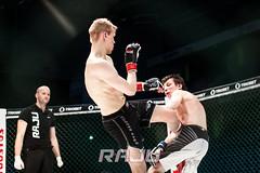 120_SLT_Raju_11_Amatooruritus_Mardo_Mannimagi_ (222)web (MMA Raju) Tags: laan klink mma mixedmartialarts mmaraju sportlikvabavitlus mmaee estonianmma amatrsport mnnimgi