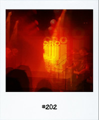 "#DailyPolaroid of 18-4-13 #202 • <a style=""font-size:0.8em;"" href=""http://www.flickr.com/photos/47939785@N05/8694558715/"" target=""_blank"">View on Flickr</a>"