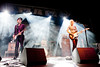 The Raveonettes - Austin Psych Fest 2013 - by James Goulden