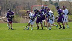 2013-04-27 at 12-12-16 (Dawn Ahearn) Tags: lacrosse rockyhill mthope headstrong