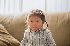 0420130003 (zoosan) Tags: childhood kids sadness crying innocence sadface 34yearsold