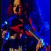 Stream Of Passion - Effenaar (Eindhoven) 28/04/2013