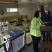 2013-05-01-New child care spaces