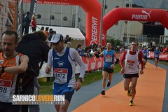 slrun (1873) (Sarnico Lovere Run) Tags: 1409 1114 1472 sarnicolovererun2013 slrun2013
