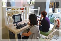 Hua Hin workshop story by Nuwa_051