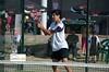 "jose carlos gaspar 6 padel final 2 masculina torneo all 4 padel colegio los olivos mayo 2013 • <a style=""font-size:0.8em;"" href=""http://www.flickr.com/photos/68728055@N04/8712933549/"" target=""_blank"">View on Flickr</a>"