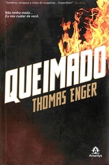 Enger-Skinndd_PORTUGESE (NORLA.no) Tags: fiction portugese enger 2013 crimefiction