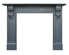 edwardian slate corbel (StLukesHeritage) Tags: fireplace limestone marble slate travertine mantelpiece naturalstone fireplacemantel homedesignideas chimneypiece antiquemarble marblefireplace afireplace stonesurrounds outsidefireplace outsidefireplaces frenchfireplace stonesurround mantelpiecefireplace mantelpieceshelf englishfireplace marblesurround outdoorfireplacedesigns chimneypieces regencyfireplace georgianfireplace italianmarblefireplaces frenchmarblefireplace frenchmarblefireplaces brechemarble chimneyshelves surroundfire victorianmarble firesurroundsstone fireplacesdesigns fireandfiresurrounds firesurroundmarble marblefire mantelpieceshelves fireplacesstone classicfiresurrounds themantelpiece gothicfiresurrounds sandstonefireplacesurround fireplacessurrounds sandstonefireplacesurrounds firesurroundstone slatefiresurround theenglishchimneypiece sandstonefiresurround fireplacesandsurrounds englishchimneypiece fireplaceshelf fireplaceuk renaissancefireplace sandstonefireplaces handcarvedstonefireplaces