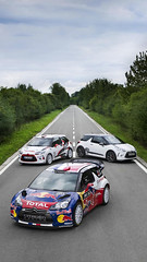 ds3-r3-racing-collection-1080p-phone-wallpaper (Charters Citroen) Tags: wallpaper vertical phone citroen 1080p