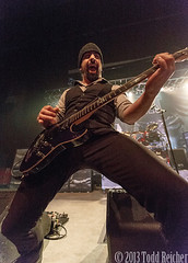 volbeat_madison_2013 (9)