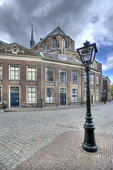 "Leiden • <a style=""font-size:0.8em;"" href=""http://www.flickr.com/photos/45090765@N05/8904297961/"" target=""_blank"">View on Flickr</a>"