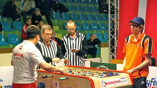 WCS Bonzini 2013 - Men's Nations.0044