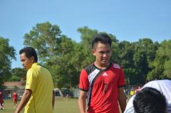 DSC_0732 (MULTIMEDIA KKKT) Tags: bola jun juara ipt sepak liga uitm 2013 azizan kkkt kelayakan kolejkomunitikualaterengganu