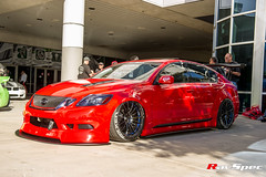 """SEMA 2014 Las Vegas • <a style=""""font-size:0.8em;"""" href=""""http://www.flickr.com/photos/64399356@N08/15595869879/"""" target=""""_blank"""">View on Flickr</a>"""