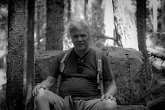 IMG_1577 (Lorenzo Pauselli) Tags: altoadige sdtirol vacanze castelrotto 2016 estate dolomiti montagna streghe valli rocce funghi fungo portraits ritratto primopiano scattirubati
