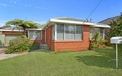 2A Torwood Street, Sans Souci NSW