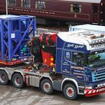 Scania thumbnail