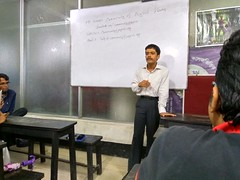 WCM1_T (9) (Community of Physics) Tags: physics electricity magnetism community electromagnetism electrodynamics cp em ced andrew zangwill modern david griffiths purcell edward mills workshop 1st first udvash bgd bangladesh dhaka organization ashiqul islam dip md tomal hossain arafat hossen mehdi hassan forman ullah shaher azad himu samiur rahman mir nishat anjum e b vector gradient grad divergence curl dirac delta helmholtz maxwell ampere gauss coulomb biot savart relativity lorentz albert einstein charge current equation continuity electric magnetic field