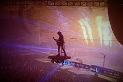 Hot Tommy (Wawa Duane) Tags: kiss saginaw michigan freedom rock tour 2016 paul stanley gene simmons tommy thayer eric singer catman demon star child detroit city do you love me war machine loud sagnasty