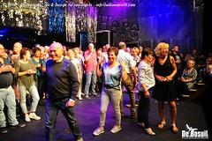 2016 Bosuil-Het publiek bij de 30th Anniversary Steady State 43