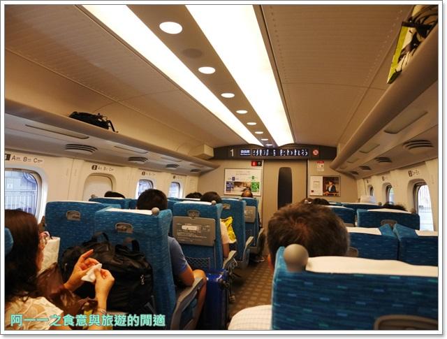 JR山陽&山陰鐵路周遊券pass.日本岡山旅遊image026