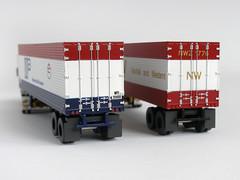 P7049009@ (Groch1) Tags: trainworx n 1160 twx51021 twx59027 kenworthk100 kenworthw900 w900 k100 vit200 bicentennial nw wp trailer