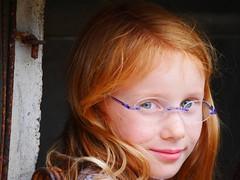 Regard d'enfant, photo prise avec LUMIX GM1 Panasonic (val.coutrot) Tags: portrait enfant children