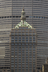 Now Following... Helmsley Building!! (Following NYC) Tags: nyc newyork ny newyorkcity new nycphotobloggers