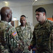 HRC discusses Army progression with Soldiers