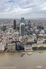 DSCF5791-Pano-Edit.jpg (Sav's Photo Gallery) Tags: shardview riverthames city landscape savash