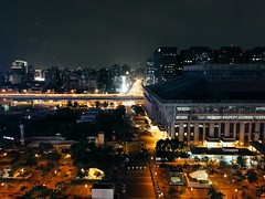 2.0-25 (Enix Xie) Tags: taiwan taichung travel trip journey life enjoy streetsnap street people view landscape taipei blackandwhite nikon f2a nikonf2photomica photomic nikkor nikkoraf55f28micro n55 kodakcolorplus200 kodak filmcamera  apple iphone iphone6   ximen ximending