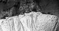 ESP_016053_1755 (UAHiRISE) Tags: mars nasa mro jpl universityofarizona landscape geology