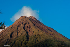 Volcan Arenal -  La Fortuna, Costa Rica (Phil Marion (50 million views - thanks)) Tags: philmarion 5photosaday beauty beautiful travel vacation candid beach woman girl boy wedding people explore  schlampe      desnudo  nackt nu teen     nudo   kha thn   malibog    hijab nijab burqa telanjang  canon  tranny  explored nude naked sexy  saloupe  chubby young nubile slim plump sex nipples ass hot xxx boobs dick dink