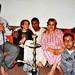 Sirte Family, Central Libya – Moroccan Wife