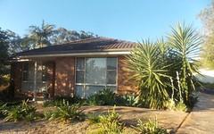 14 Goldenia Close, Morisset NSW