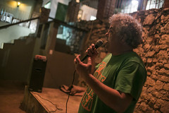 Andr Barros  Vereadores Que Queremos  Rio de Janeiro (midianinja) Tags: andr barros vereadores vereadoresquequeremos ninja midianinja brasil candidato eleies eleies2016 vqq