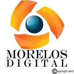 Busca SAPAC acuerdo con el Instituto de Crdito; es prioritario para la base....................................... https://t.co/of7T3Tqt23 (Digitals) Tags: morelos morelosdigitalcom