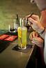 ELGY-95 (*annalisa*bruno*photographer*london*amsterdam*) Tags: pr beer brewpress cider eulogy event foodanddrink industry kachette launch party shoreditch