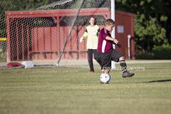IMG_8928eFB (Kiwibrit - *Michelle*) Tags: soccer boys middle school team mms cony 091316