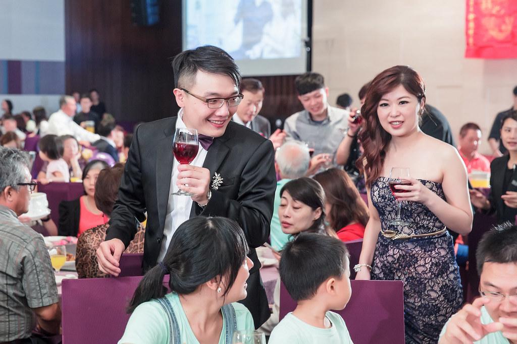 150新竹芙洛麗婚攝推薦