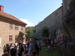 20160731-1121-S90_DxO (Erwin Schoonderwaldt) Tags: marstrand gothenburg sweden carlstens fstning