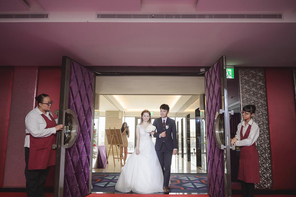 婚禮攝影-雲林三好國際酒店-0077
