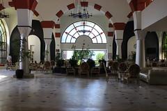 Club Hotel Maxima (orcin70) Tags: clubhotelmaxima zdere izmir
