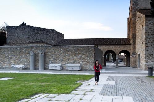 03322-Aquileia