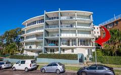 3 - 5 Laman Street, Nelson Bay NSW